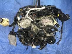 Контрактный ДВС Nissan Elgrand VQ25 Установка Гарантия Отправка
