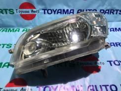 Фара левая Daihatsu Coo M411S 100-51859 Xenon