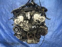 Контрактный ДВС Infiniti EX25 VQ25HR 4RWD Установка Гарантия