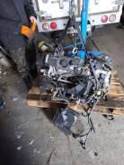 Двигатель 1G FE BEMS