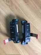 Кнопки руля VW Touareg 2002-2010 7L6959538D