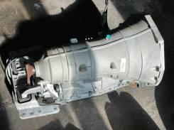 АКПП BMW 650i 2005 4.8L