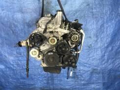 Контрактный ДВС Mazda Axela (BK) ZY Установка Гарантия Отправка