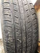 Hankook Optimo ME02 K424, 185/65R14
