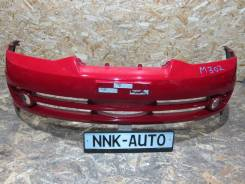 Бампер передний Hyundai Coupe Tiburon GK