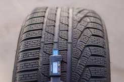 Pirelli Winter Sottozero Serie II. зимние, без шипов, 2018 год, б/у, износ до 5%