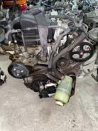 Двигатель в сборе 4J11 Mitsubishi Delica D5 CV2W