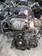 Двигатель в сборе 2AZ-FE Toyota Estima ACR-40
