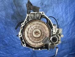 Контрактная АКПП Honda Integra MROA Установка Гарантия Отправка