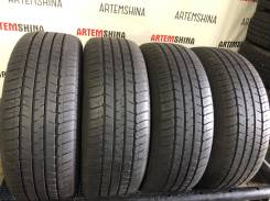 Goodyear Eagle NCT5 Eco, 205/55 R16