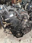 Двигатель в сборе 3S-FE Toyota Vista SV-41