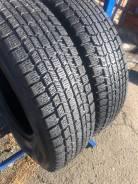 Dunlop Grandtrek SJ7, 215 80 R16