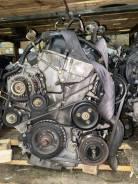 Двигатель в сборе L3-DE Mazda MPV LW3W