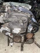Продам двигатель в сборе 4G93 Mitsubishi Pajero IO H66W
