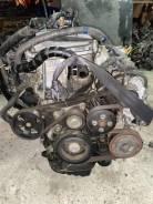 Двигатель в сборе 2AZ-FE Toyota Ipsum ACM-26