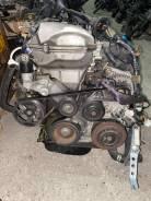 Двигатель в сборе 1ZZ-FE Toyota OPA ZCT-10