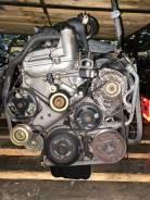 Двигатель в сборе ZJ-VE Mazda Demio DY3W