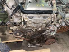 Двигатель в сборе SR18DE Nissan Primera P-11