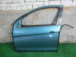 Дверь передняя левая Mitsubishi RVR GA3