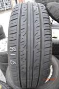 Dunlop SP LT 3, 265/65 R17