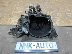 Коробка МКПП Hyundai Coupe GK