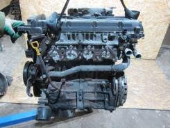 Двигатель в сборе G4GC