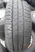 Bridgestone Ecopia NH100 RV, 205/65 R15