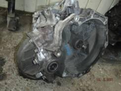 МКПП Opel Meriva 2012 [55566442] 55566442