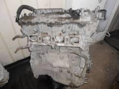 Двигатель Toyota Camry 2013