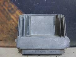 Блок управления двигателем Cadillac Escalade 2002 [12200411] LQ9