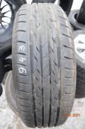 Bridgestone Nextry Ecopia, 205/65 R15
