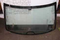 Стекло Bmw 530I 2001 E39 M54, заднее