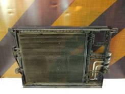 Кассета радиаторов Bmw 525I 2001 E39 M54