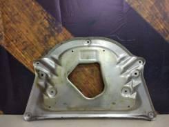 Защита двигателя Bmw 525I 2004 [31116759878] E60 M54