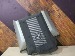 Декоративная накладка двигателя Bmw X5 2001 [11611439038] E53 M62