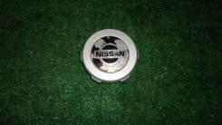 Колпаки на колеса Nissan Safari WFGY61