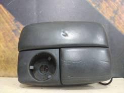 Подлокотник Audi Q7 2006 4L BAR