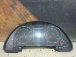 Щиток приборов Audi A4 Avant 2006 [8E0920901C] B7 ALT
