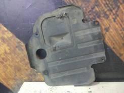 Защита двигателя Chevrolet Trailblazer 2004 [15082119] GMT360 LL8
