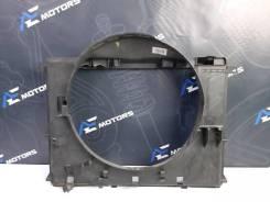 Диффузор Bmw 525I 1999 [17111705580] E39 M52TU