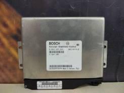 Блок управления abs Bmw 528I 1997 [1164130] E39 M52