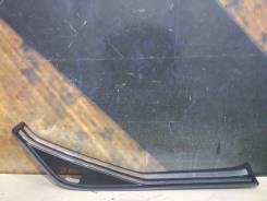 Накладка на порог Bmw 323I 1999 [51478219188] E46 M52TU, задняя правая