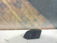 Блок кнопок Audi Q7 2006 [4L2962108] 4L BAR