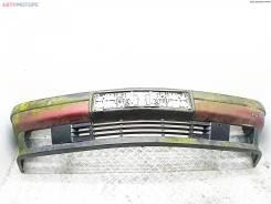 Бампер передний BMW 5 E34 (1987-1996) 1993 (Универсал)