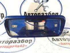 Накладка на крышку багажника Honda Civic Ferio 1997 [74890S04J00ZB] EK5 D16A