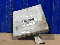 Блок управления АКПП Hyundai Accent 2008 [9544022740] 2 1.5 G4EC
