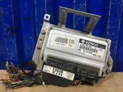 Блок управления ДВС Hyundai Accent 2005 [3910026640] 2 1.5 G4EC