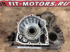 Корпус колокол крышка АКПП Toyota Rav4 [3510542010] 3510542010