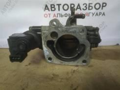 Заслонка дроссельная механическая Модель Kia Cerato (LD) 2004-2008