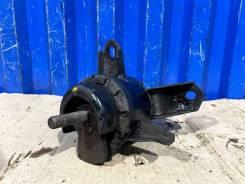 Подушка двигателя Mazda Mpv 2000 [LC6239060C] LW 2.5 GY-DE LC6239060C